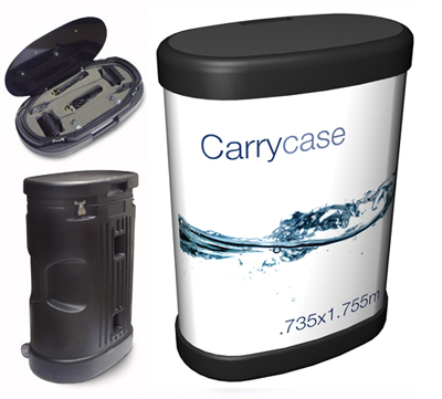 pop up carrycase2